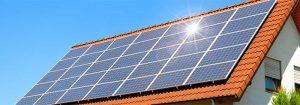 Соларни системи за ток